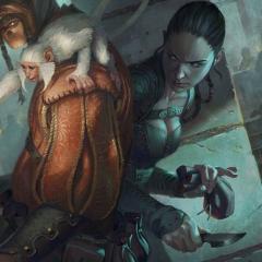 the-fantasy-art-of-Hugh-Pindur-4