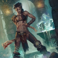 the-fantasy-art-of-Hugh-Pindur