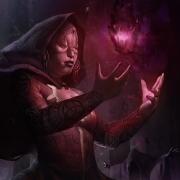 the-fantasy-art-of-hugo-richard (4)
