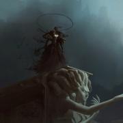 the-fantasy-art-of-hugo-richard (5)
