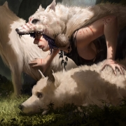 the-fantasy-art-of-hugo-richard (6)