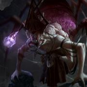 the-fantasy-art-of-hugo-richard (9)