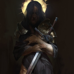 the-fantasy-art-of-igor-sid-14