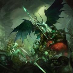 the-fantasy-art-of-igor-sid-19