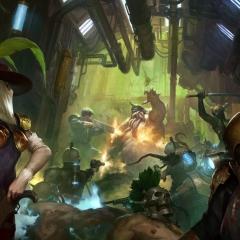 the-fantasy-art-of-igor-sid-25