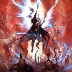 the-fantasy-art-of-igor-sid-26