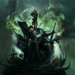 the-fantasy-art-of-igor-sid-27