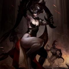 the-fantasy-art-of-igor-sid-30