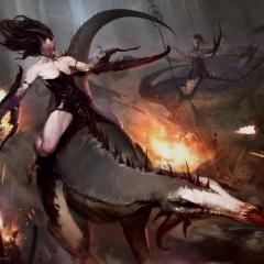 the-fantasy-art-of-igor-sid-31