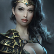 the-superb-art-of-ivan-laliashvili (10)