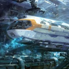 the-sci-fi-art-of-Jae-Cheol-Park-02