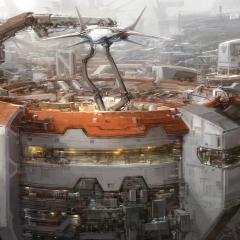 the-sci-fi-art-of-Jae-Cheol-Park-07