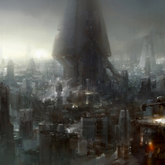 the-sci-fi-art-of-Jae-Cheol-Park-09