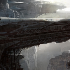 the-sci-fi-art-of-Jae-Cheol-Park-15