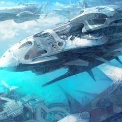 the-sci-fi-art-of-Jae-Cheol-Park-20