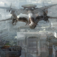 the-sci-fi-art-of-Jae-Cheol-Park-21