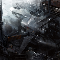 the-sci-fi-art-of-Jae-Cheol-Park-22
