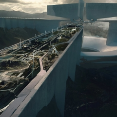 the-sci-fi-art-of-Jan-Urschel-12