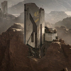 the-sci-fi-art-of-Jan-Urschel-16