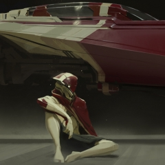 the-scifi-art-of-joaquim-barata-12