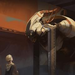 the-scifi-art-of-joaquim-barata-13