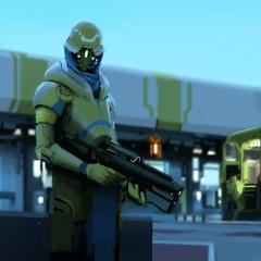 the-scifi-art-of-joaquim-barata-15