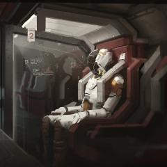 the-scifi-art-of-joaquim-barata-16