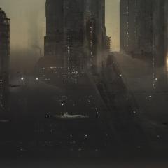 the-scifi-art-of-julian-calle-05