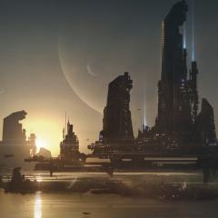 the-scifi-art-of-julian-calle-06