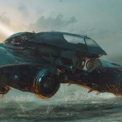 the-scifi-art-of-julian-calle-07
