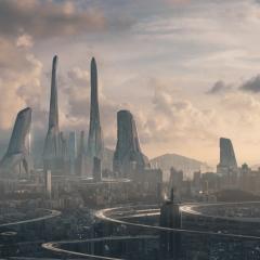 the-scifi-art-of-julian-calle-22