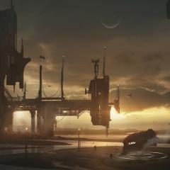 the-scifi-art-of-julian-calle-23