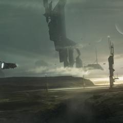 the-scifi-art-of-julian-calle-24