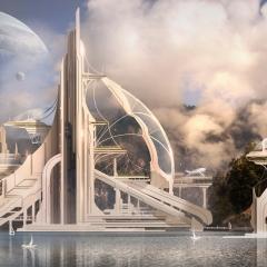 the-scifi-art-of-julian-calle-27