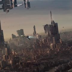 the-scifi-art-of-julian-calle-28