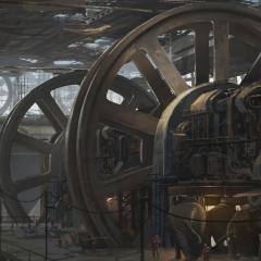 the-scifi-art-of-julien-gauthier-18