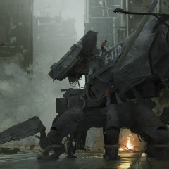 the-scifi-art-of-julien-gauthier-20