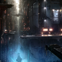 the-scifi-art-of-Kait-Kybar-39