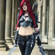 katarina-cosplay-by-kinpatsu-(1).jpg