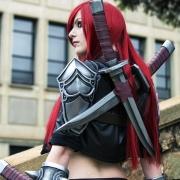 katarina-cosplay-by-kinpatsu-(10).jpg