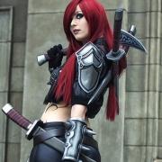 katarina-cosplay-by-kinpatsu-(2).jpg