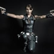 lara-croft-doppleganger-cosplay-by-lena-lara (3)
