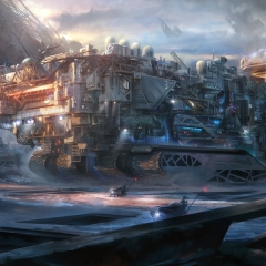 the-scifi-art-of-leon-tukker-6