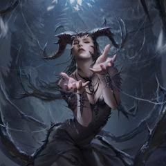 the-fantasy-art-of-li-joshua (19)