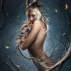 the-fantasy-art-of-li-joshua (4)