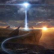 dawn_of_the_juggernaut_by_lina-karpova.jpg