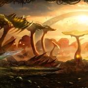 mushroom_swamp_by_lina-karpova.jpg
