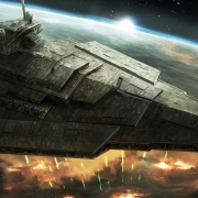 victory_ii_class_star_destroyer_by_madboni.jpg