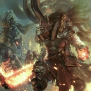 marat-ars-chained-demon