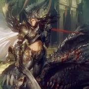 marat-ars-dragonslayer-2